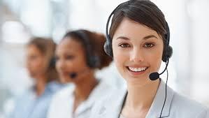 آموزش جامع و کامل بازرایابی تلفنی(telemarketing)