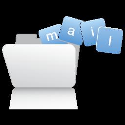 بانک ایمیل 1395(با بیش از یک میلیون ایمیل فعال)
