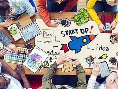 پکیج ویژه شروع یک کسب و کار موفق