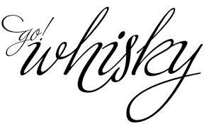 یادگیری سریع و آسان دستخط شکسته انگلیسی