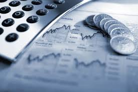 گزارش کارآموزی حسابداری در شرکت بازرگانی