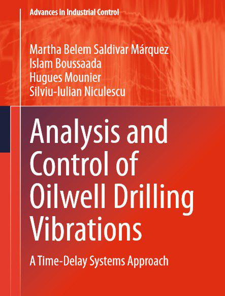 analysis_and_control_of_oilwell
