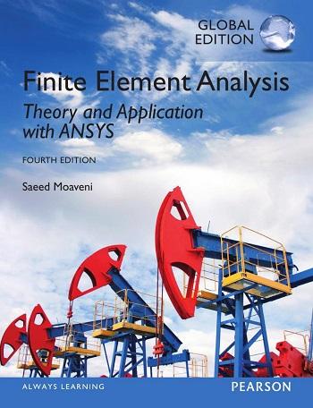 Element+Analysis+Theorya
