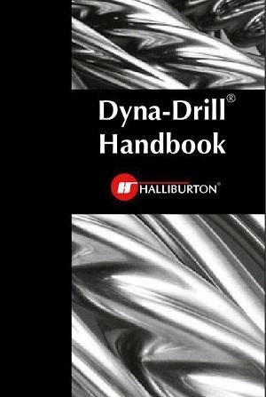 dynadril Handbook