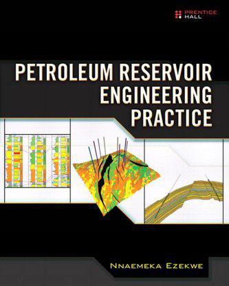 reservoir engineering practice