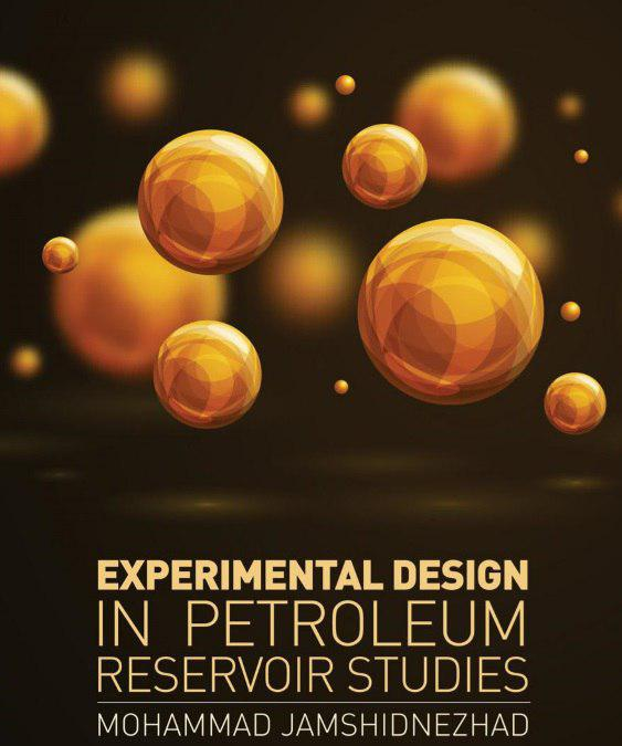 experimental_design