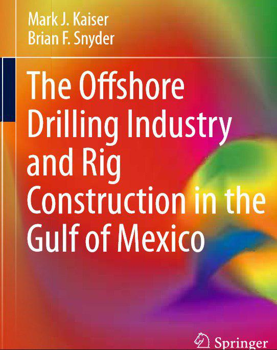 the_offshore_drilling