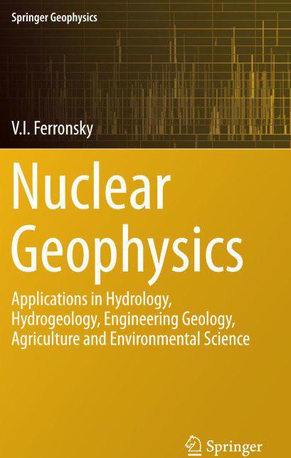 nuclear_geophysics_applications