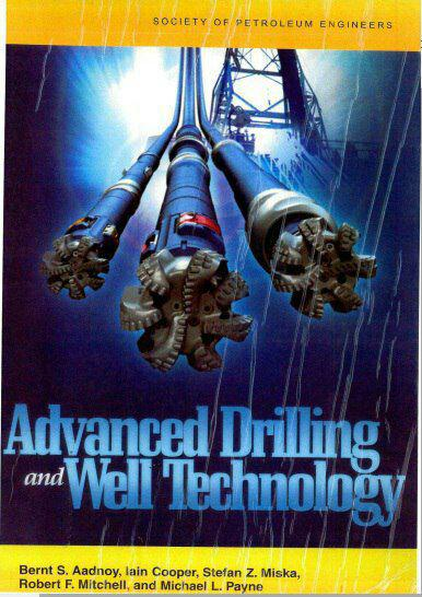 Advanced-Drilling-and-Well-Technology