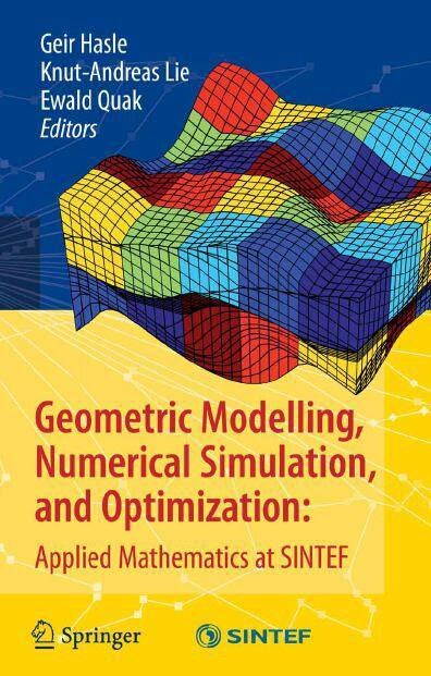 Geometric_Modelling,_Numerical_Simulation