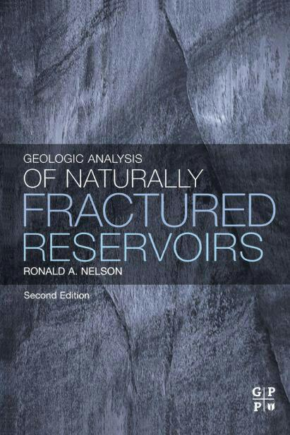 Geologic_Analysis_of_Naturally_Fractured
