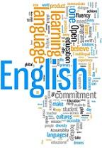 دانلود کتاب آموزش زبان انگلیسی از مبتدی تا پیشرفته با فرمت PDF