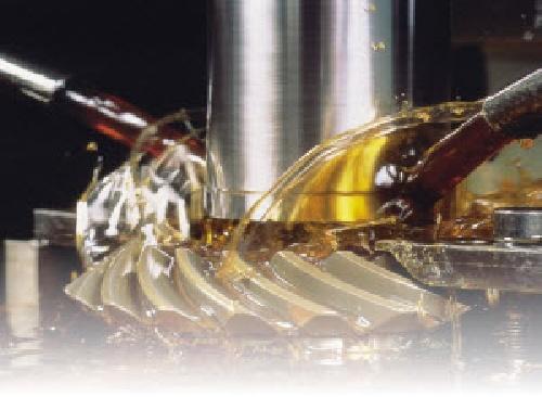 دانلود فایل (Word) پروژه بررسی آنالیز روغن در مراقبت وضعیت ماشین آلات