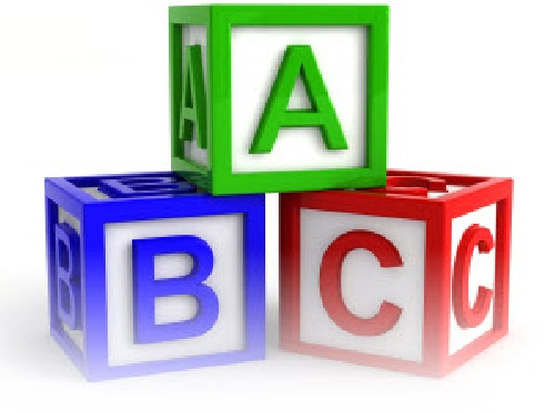 فایل (Word) پروژه حسابداری به روش سیستم هزینهیابی بر مبنای فعالیت