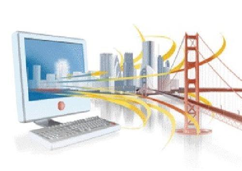 فایل (Word)پروژه بررسی سیستم اتوماسیون اداری و نقش آن در بهبود تصمیم گیری مدیران