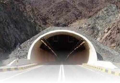 دانلود فایل(Word) پروژه آشنایی با سیستم های تونل سازی ، مراحل تونل سازی
