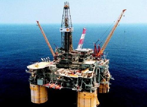 دانلود فایل (Word) پروژه بررسی چاه های نفت و نگهداری آنها