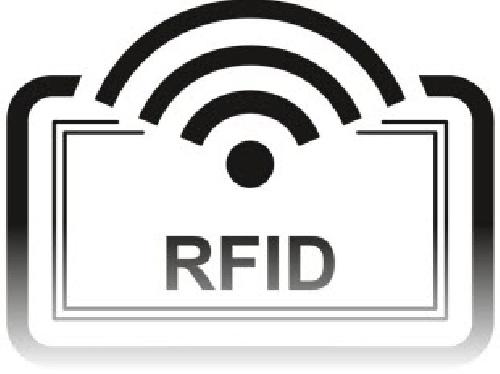 دانلود فایل ورد(Word) پروژه بررسی تکنولوژی فرکانس رادیویی(فناوری RFID)
