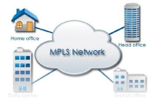 دانلود فایل (Word) پروژه بررسی کیفیت سرویس شبکه و فناوری MPLS