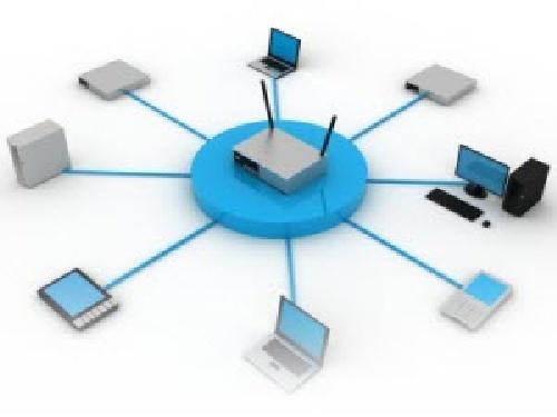 دانلود فایل (Word) پروژه بررسی شبکه های ادهاک و ارائه الگوریتم مسیریابی