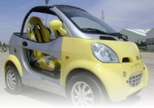 دانلود فایل ورد(Word) پروژه بررسی خودروهای برقی و