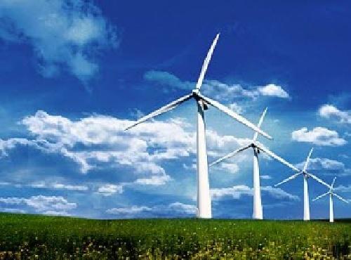 دانلود فایل ورد(Word) پروژه نیروگاه های بادی