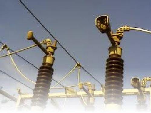 فایل ورد(Word) پروژه تجهیزات سیستم های قدرت و بکارگیری تست های غیر مخرب (NDT)