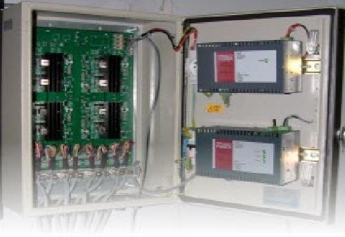 فایل ورد(Word) میکرو کنترلر های AVR و طراحی و ساخت کنترل دمای دیجیتالی تابلوهای برق