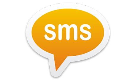 دانلود فایل ورد Word پروژه کنترل و هدایت از راه دور توسط SMS در سیستم موبایل