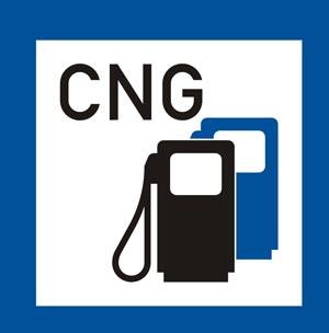 دانلودفایل ورد Word پروژه بررسی تأسیسات ايستگاههاي سوخت گيري CNG