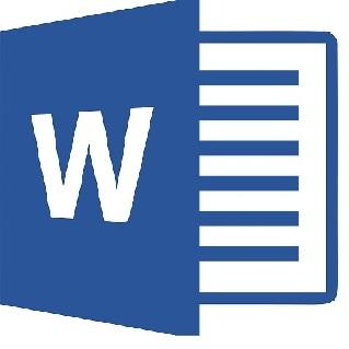 دانلود فایل ورد Word پروژه بررسی سیستم خنک کاری موتور