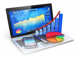 دانلود فایل ورد Word پروژه ارزیابی تأثیر گزارشگری مالی تحت وب بر اطلاعات حسابداری