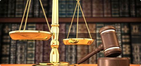 دانلود فایل ورد Word تحقیق بررسی عقد وکالت