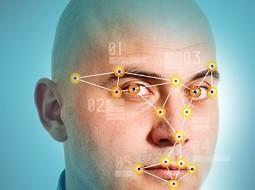 دانلود فایل PDF پی دی اف پروژه سیستم تشخیص چهره و الگوریتم های یادگیری