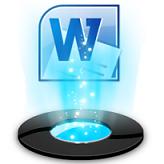 دانلود فایل ورد Word پروژه  تکنیک های یکپارچگی و نقش معماری سرویس گرا در یکپارچه سازی سازمان