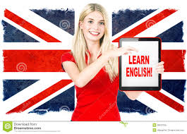 آموزش کامل مکالمه زبان انگلیسی در سه ماه با روزی 35 دقیقه تمرین بدون کتاب و مدرس