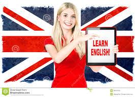 آموزش مکالمه زبان انگلیسی در سه ماه با روزی 35 دقیقه تمرین بدون کتاب و مدرس