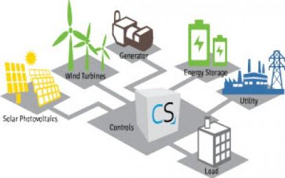 دانلود مقاله جنبه های مختلف پایداری سیستم در ریز شبکه ها