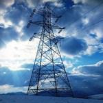 دانلود پروژه کنترل توان راکتیو در خطوط انتقال