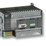 دانلود پروژه انتقال اطلاعات plc در خطوط فشار قوی