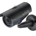 دانلود پروژه دوربینهای مدار بسته و سیستمهای حفاظت تصویری