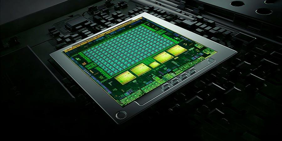 دانلود پروژه شبیه سازی الکترونیکی طراحی ۴-bit ALU