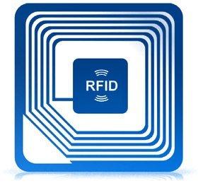 دانلود پروژه کارشناسی کامپیوتر سیستم های امواج رادیویی RFID