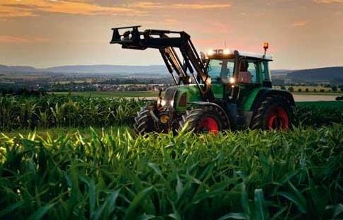 دانلود پروژه کارشناسی استاندارد های ASAE در ماشین های کشاورزی