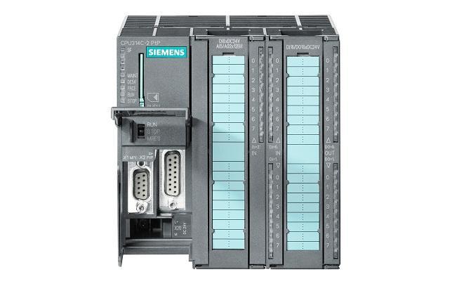 دانلود 60 پروژه هاي پرکاربرد PLC S7-300