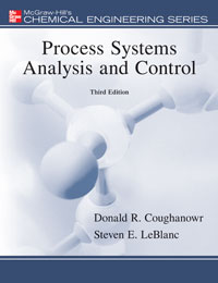 دانلود حل المسائل کنترل فرایند کاگ ناور
