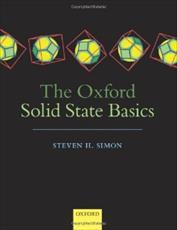 دانلود حل تمرین مبانی حالت جامد آکسفورد استیون سیمون