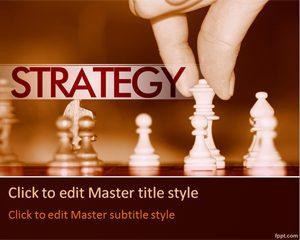 دانلود 3 قالب پاورپوینت طرح شطرنج