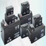 دانلود پروژه طراحی باتری های صنعتی