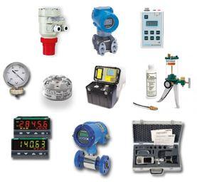 جزوه ی ابزار دقیق و اجزای سیستم های کنترل صنعتی
